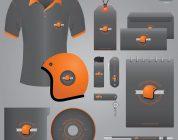 Arbejdstøj